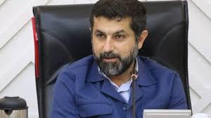 استاندار خوزستان خبر داد: تلاش حداکثری برای افتتاح بیمارستان ۲۴۲ تختخوابی فوق تخصصی آیت الله طالقانی (ره) آبادان در سال جاری