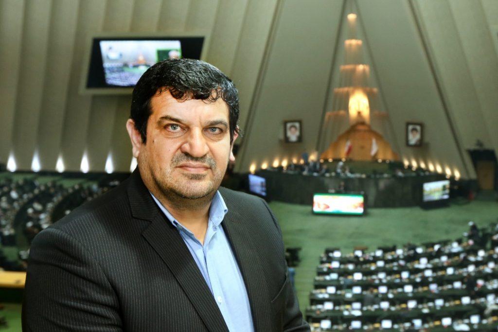 وزیر کشور مسئول پاسخگویی حادثه تلخ روستای ابوالفضل اهواز است