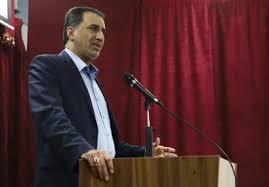 رئیس مجمع نمایندگان خوزستان در مجلس گفت:گزارشات غیر واقعی برای حفظ موقعیت استفاده می شوند
