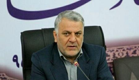 سخنگوی ستاد مدیریت کرونا در استان تشریح کرد / جزئیات محدودیتهای جدید و نحوه فعالیت ادارات در خوزستان