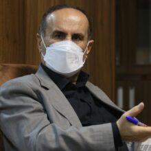 مدیران استانی حق شکایت از نقد منصفانه و سازنده رسانهها را ندارند