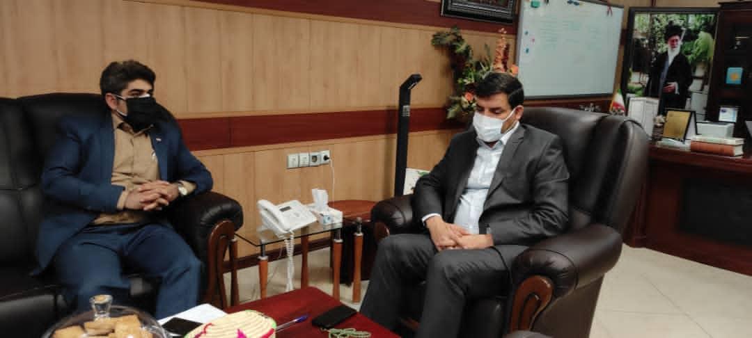 باشگاه نود ارومیه هم خسارت باید بدهد هم عذرخواهی رسمی کند
