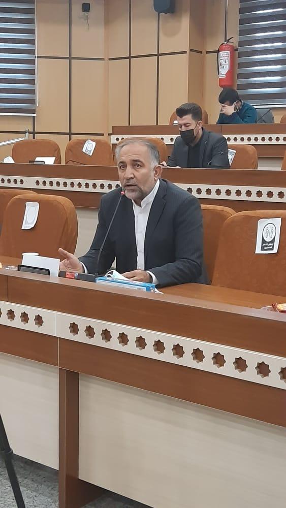 مخالفت با طرح انتقال آب، موضوع نشست مشترک مجمع نمایندگان خوزستان و چهار محال و بختیاری