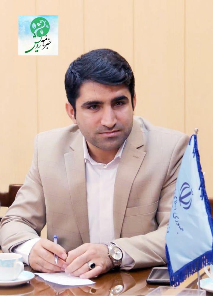 بیانیه میثم داودی نائب رئیس شورا شهر شرافت؛ در خصوص ششمین دوره انتخابات شورای اسلامی شهر