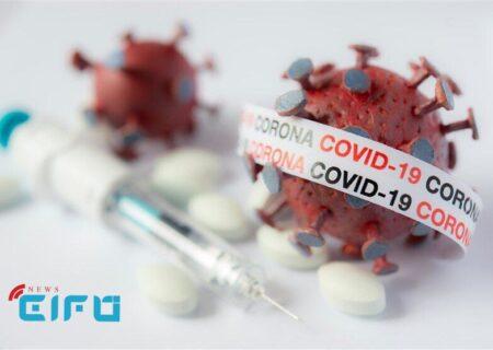 جزئیات واکسیناسیون گروههای «شغلی» و «دیابتیها» علیه کرونا