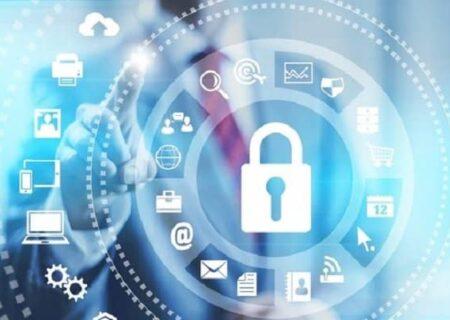 موافقت مجلس با بررسی طرح موسوم به صیانت از کاربران فضای مجازی