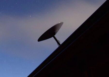 آیا پای اینترنت ماهوارهای استارلینک به ایران باز میشود؟