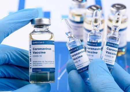 تزریق ترکیبی واکسنهای کرونا در ایران رسما تائید شد
