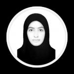 Profile-6