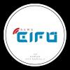 logo login wordpress khabran