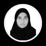 profile-4