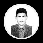 profile-87486